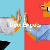 DoorEngels A2/B1 mbo Leerwerkboek