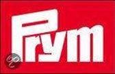 Prym Patches met Gratis verzending via Select