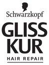 Gliss Kur Conditioners met Gratis verzending via Select
