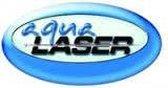 Aqua Laser Stoomreinigers