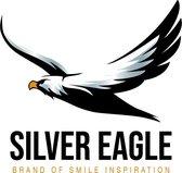 Silver Eagle Numerieke toetsenborden