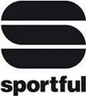 Sportful Fietskleding & Accessoires Aanbiedingen