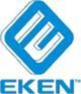 EKEN Action cams