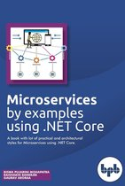 Microservices by Example
