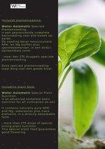 6 pack plantenvoeding concentraat |plantenvoeding kamerplanten|plantenvoeding vloeibaar |hoge kwaliteit planten voeding| plantenvoeding balkonplanten|plantenspuit| planten plantenvoeding kamerplant |bloemenvoeding