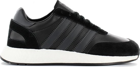 Sneakers adidas Originals I-5923