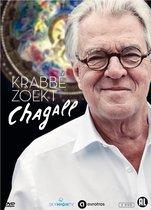 Krabbe zoekt Marc Chagall