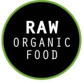 Raw Organic Food Noten, zaden & pitten