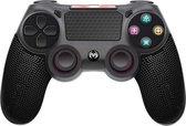 MOJO® Draadloze Controller Wireless Gamepad Geschikt voor PS4