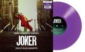 The Joker (OST) (Coloured Vinyl)