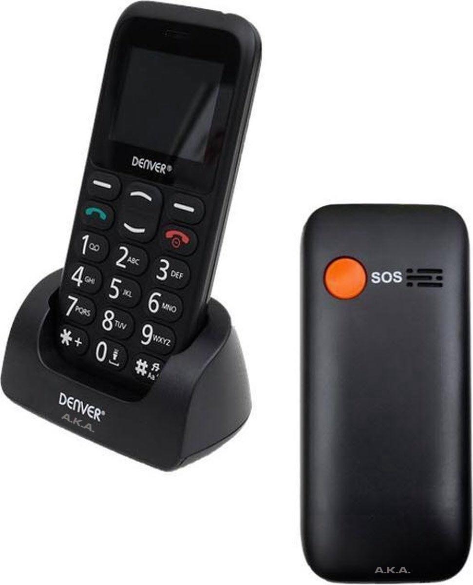 senioren telefoon – senioren gsm – senioren mobiele telefoon – mobiel voor ouderen – simlock vrij – telefoon voor ouderen – grote toetsen/cijfers – prepaid – bluetooth – zaklamp – dual simkaart – FM-radio – SOS knop – senioren mobiel – smartphone