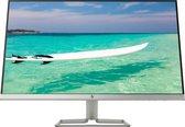 HP 27F - Full HD Monitor - 27 inch