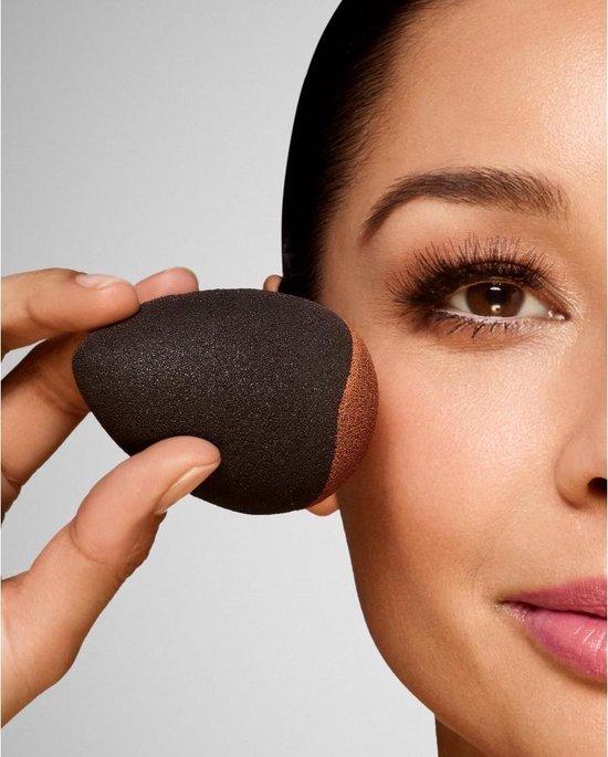 beautyblender original Pro Black - zwart 1 stuk