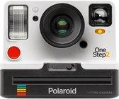 Polaroid Refurbished OneStep 2 VF - Wit