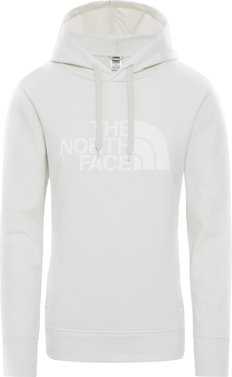 The North Face Half Dome Pullover Dames Hoodie - Maat XS