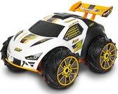Afbeelding van Nikko RC Auto VaporizR 3 - Bestuurbare auto speelgoed