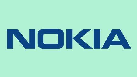 Hoesjes voor Nokia