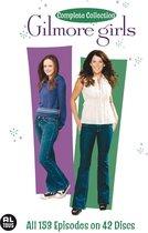 Gilmore Girls - Seizoen 1 t/m 7 (Complete Collection)