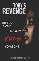 Toby's Revenge