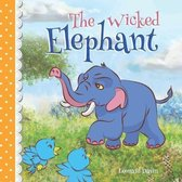 The Wicked Elephant