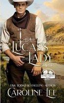 Lucas's Lady
