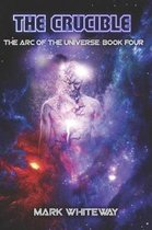 The Arc of the Universe
