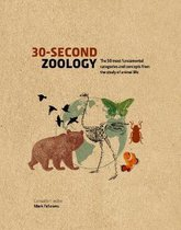 30-Second Zoology