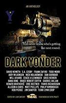 Dark Yonder
