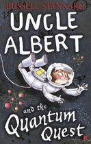 Uncle Albert and the Quantum Quest