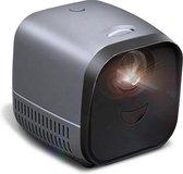 SmileBeam - Mini Beamer - Full HD