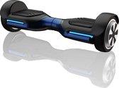 "Denver HBO-6750 Blue /  Hoverboard met 6,5"" wielen / Blauw"