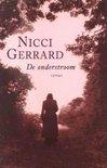 De onderstroom - Nicci Gerrard