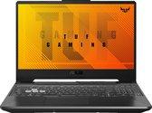 ASUS TUF Gaming FX506LH-BQ023T - Gaming Laptop - 1