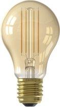 Calex Smart Lamp Gold - E27 - 7W - 806 Lumen - 1800K - 3000K
