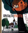 Gouden Boekjes  -   Operatie Vrotte