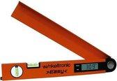 hoek-/gradenmeter Winkeltronic easy  400mm 405100