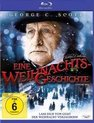A Christmas Carol (1984) (Blu-ray)