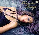 Obsession Lounge 2