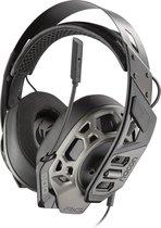 Plantronics RIG 500 PRO HS Nacon - Gaming Headset - PS4