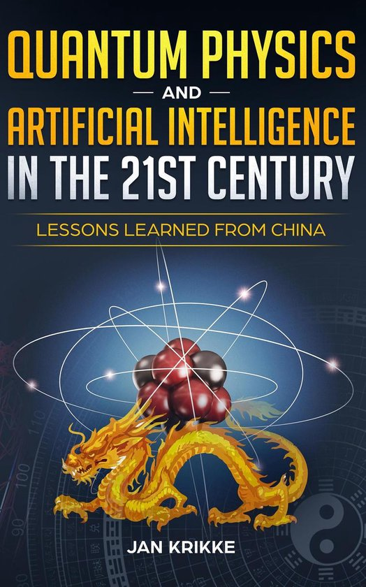 Quantum Physics in the Age of Artificial Intelligence