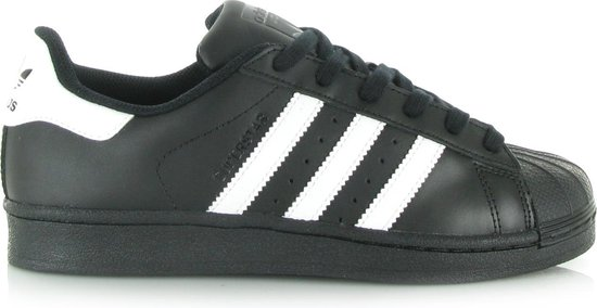 adidas superstar heren maat 41