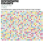 Systematic Colours, Vol. 2