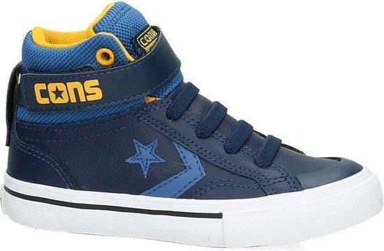 bol.com   Converse Pro blaze strap - Sneakers - Heren - Maat ...