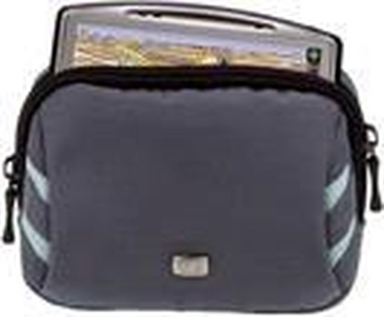 T'nB ETGP039427 tasje voor mobiele apparatuur