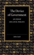 The Device of Government