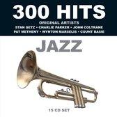 300 Hits - Jazz
