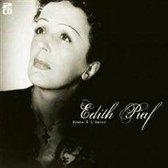 Piaf Edith - Edith Piaf