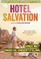 Hotel Salvation [DVD]