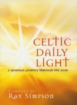 Celtic Daily Light