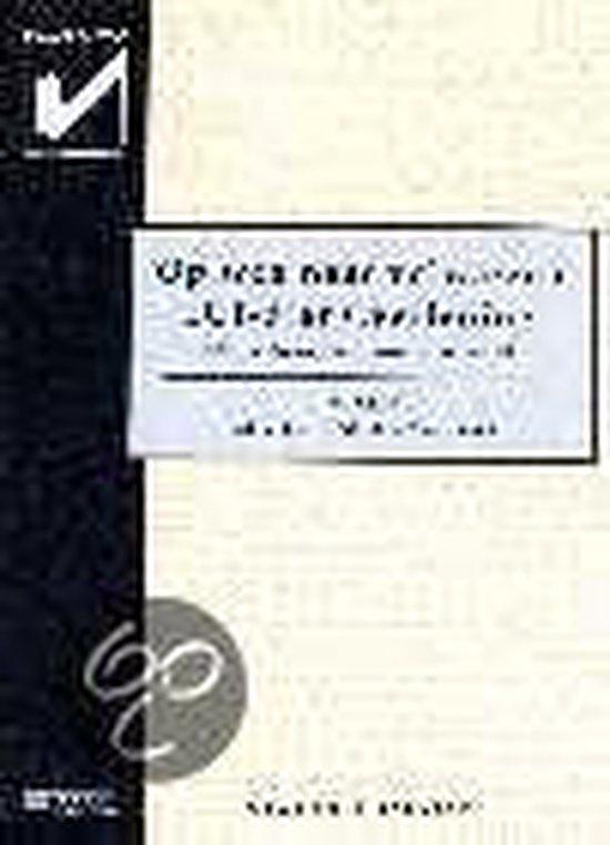 Op Weg Naar Betere ICT Dienstverlening - Ruijs | Readingchampions.org.uk